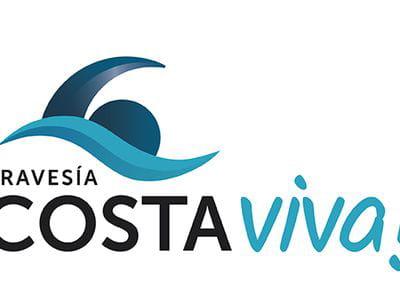 Sostenibilidad y Travesía  Costa