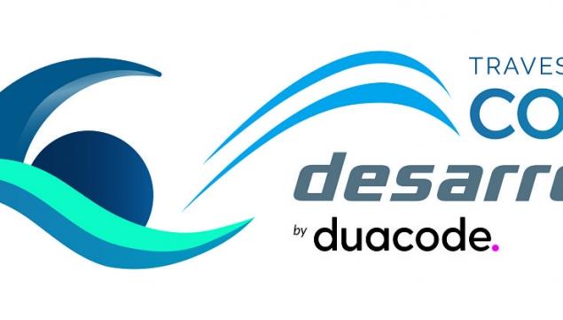 ESPONSOR PRINCIPAL TRAVESIA COSTA DESARROLLA BY DUACODE 2021