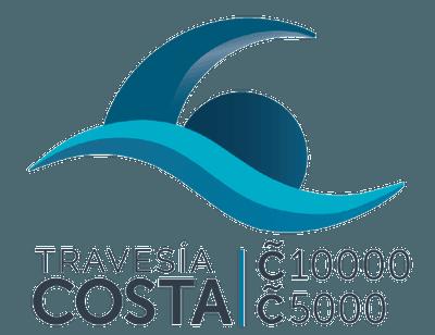 Voluntariado -TRAVESIA A nado C10000 e C5000 2021