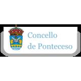 Concello de Ponteceso