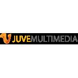 Juve Multimedia