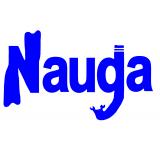 Nauga Buceo