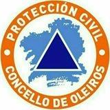 Proteccion Civil Oleiros