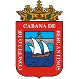Concello de Cabana de Bergantiños