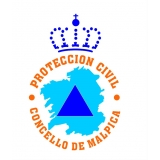 Protección Civil Malpica
