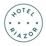Hotel Riazor (A Coruña)