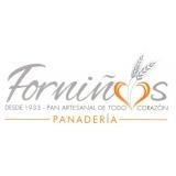 Panadería Forniños