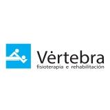 Vértebra Fisioterapia e Rehabilitación