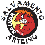 Club Salvamento Arteixo