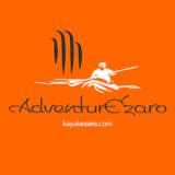 Adventure Ezaro